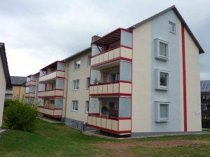 Döhlestraße