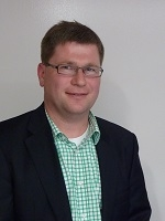 Mark Löffler