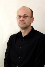 Markus Vöckel