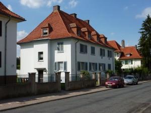 Bernhard-Engelhardt-Straße