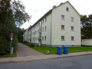 Dr.-Gebhard-Straße