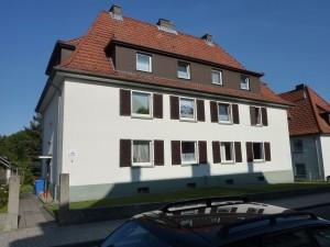 Röhmheldstraße